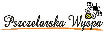 Pszczelarska Wyspa - Gdańsk, al. Grunwaldzka 135a